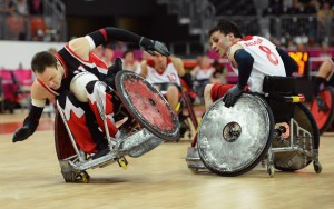 2012-Paralympics-Quad Rugby
